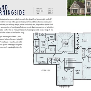 Photo for Grand Morningside - New Start Base Home
